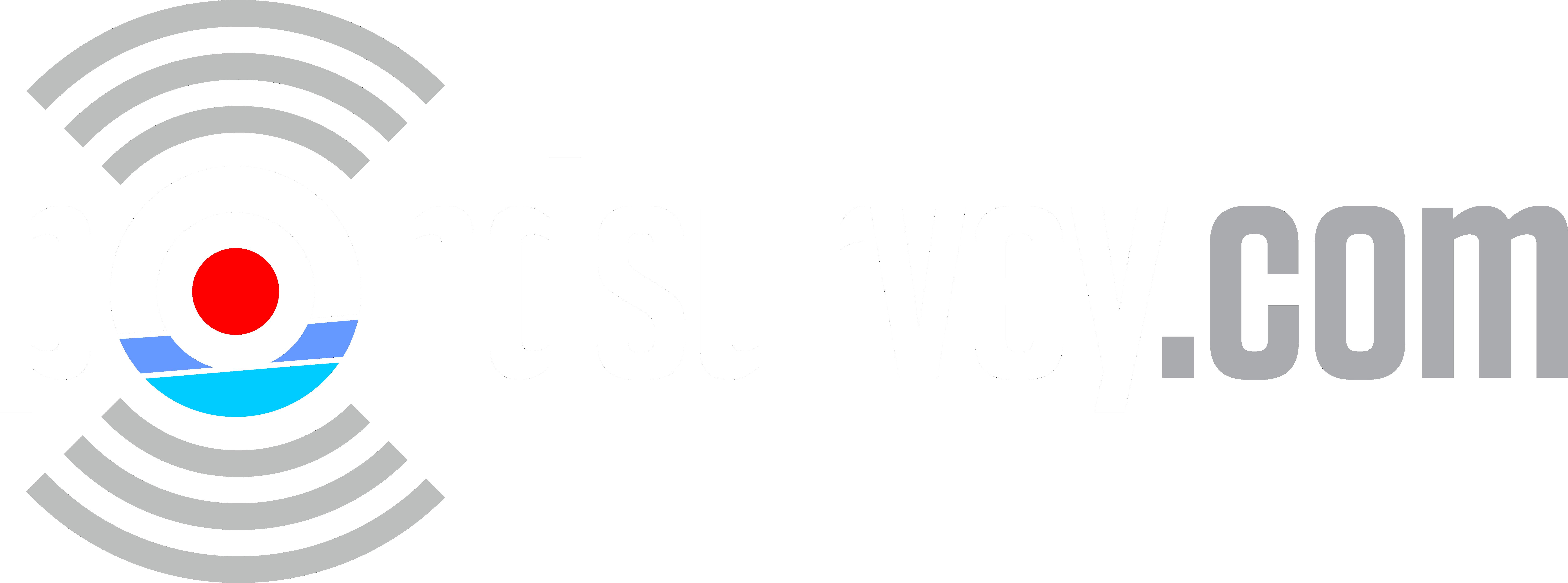 Pondsurvey - Data in depth
